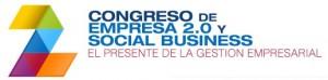 Congreso de Empresa 2.0 y Social Media