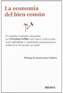 EconomiaBienComun