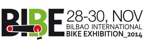 BIBE Bilbao International Bike Exhibition