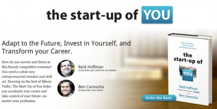 the-startup-of-you-reid-hoffmann