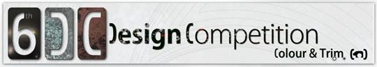 Concurso de diseño Maier
