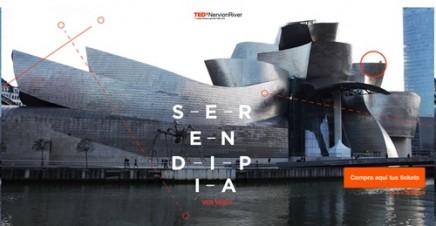 TEDxNervionRiver