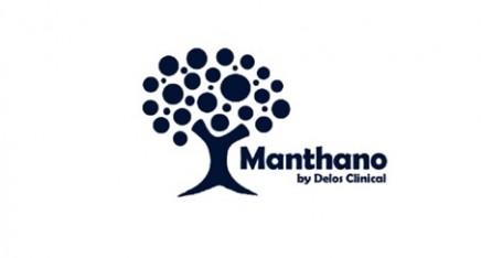 manthano