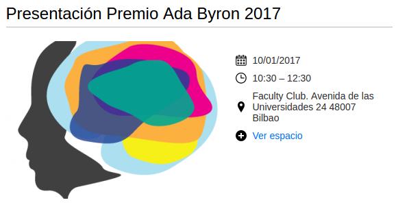 ada-byron-2017
