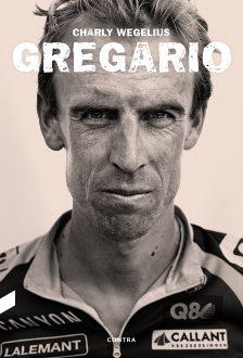 Gregario Charly Wegelius