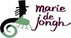Marie de Jongh