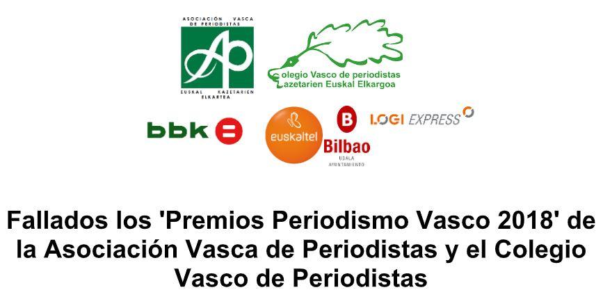 Premio DoceMiradas