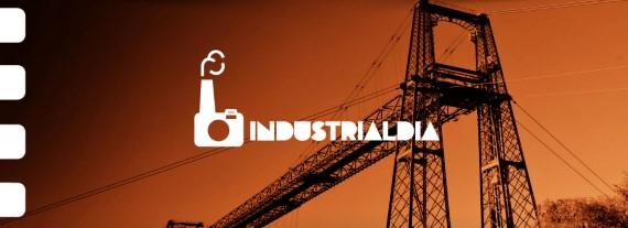 Industrialdia