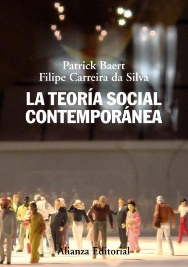 Teoria Social Contemporanea