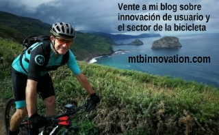 mtbinnovation.com