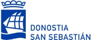 Ayuntamiento Donostia San Sebastián