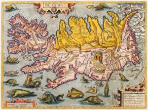 islandia-sur