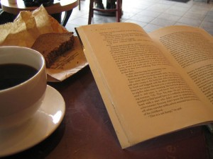 cafe-libro