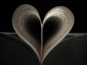 libro-corazpn