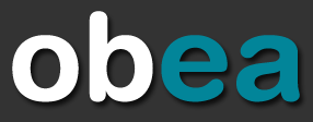 obea_banner