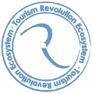 Tourism Revolution Ecosystem